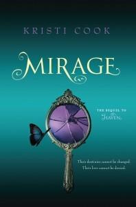 Mirage Final
